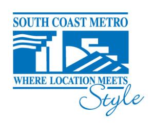 South Coast Metro