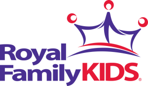 RFK-Logo-1024x595
